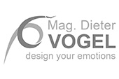 partner_vogel