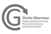 partner_obermayr